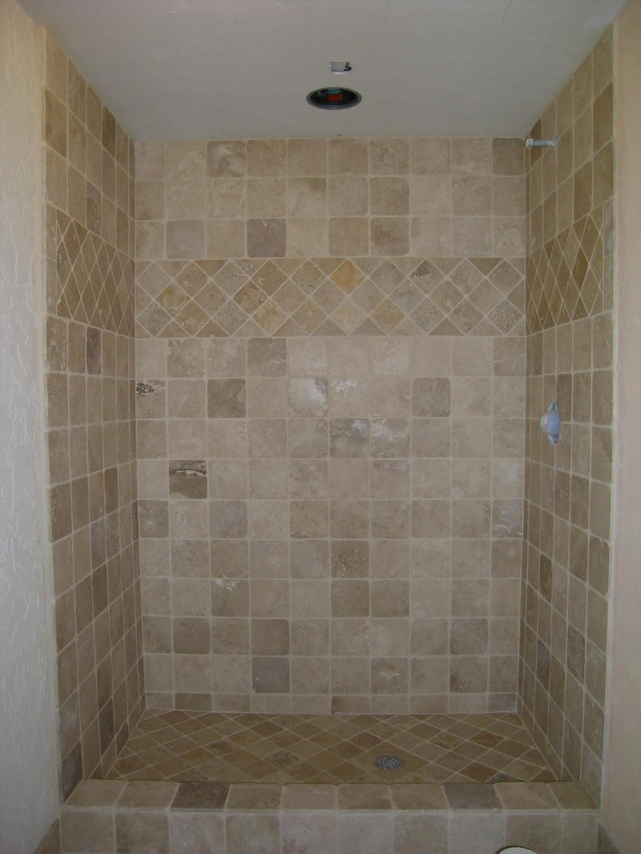 Ceramic Bathroom Tile Ideas With Images Shower Tile Bathroom