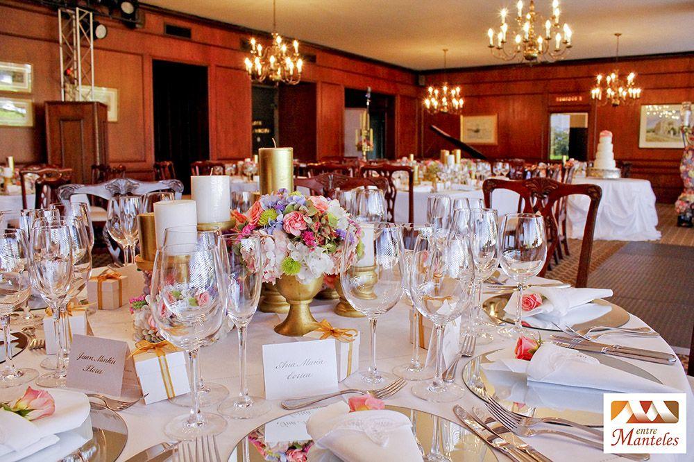 Decoraci n de bodas en cali tendencias de bodas bodas de for Decoracion de salon para boda