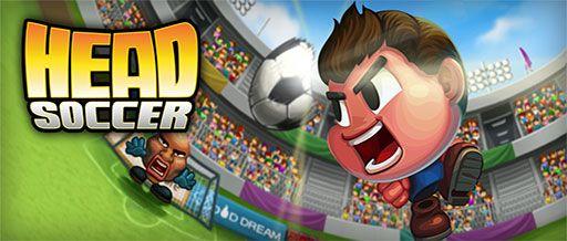 Head Soccer V640 Mod Apk Mega Hileli اللاعب Pinterest Head