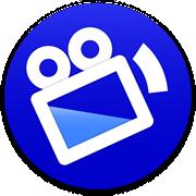 Screenflow 6 serial number