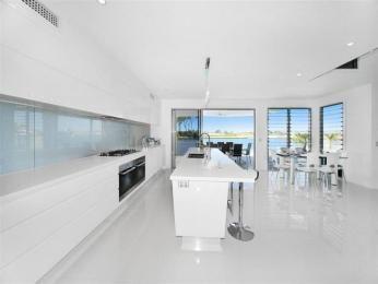 Best Modern Kitchen Designs And Ideas To Steal Modern Kitchen 640 x 480