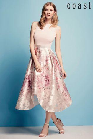 Orsay kleid kaufen