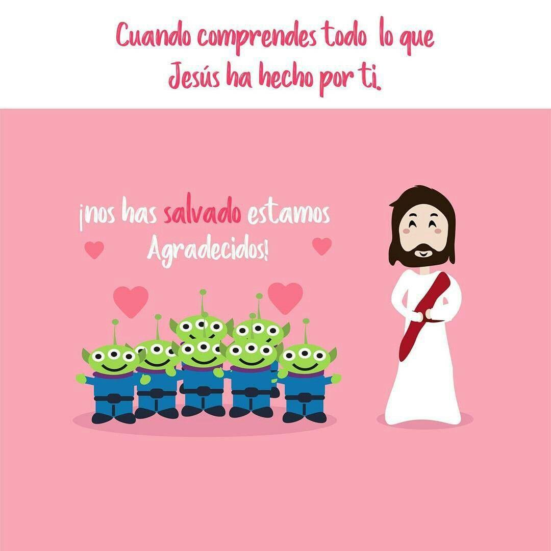 Pin de Axa en Soy Torres | Pinterest | Estoy agradecido, Cristianos ...