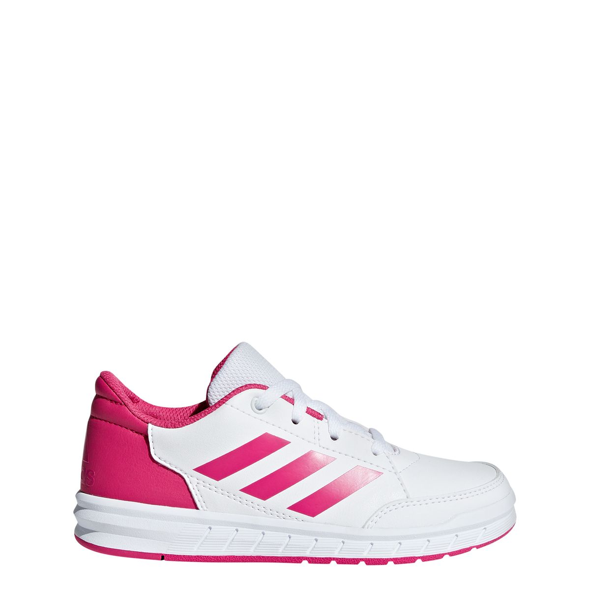 chaussure adidas enfant taille 28