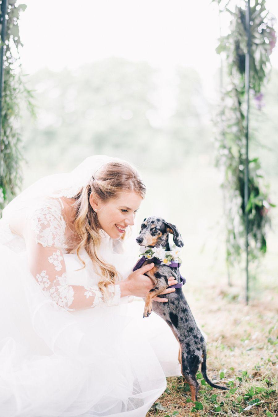 Scottish tartan wedding dress  A Gorgeous Alfresco Wedding in France Thatus  Vegan  Wedding
