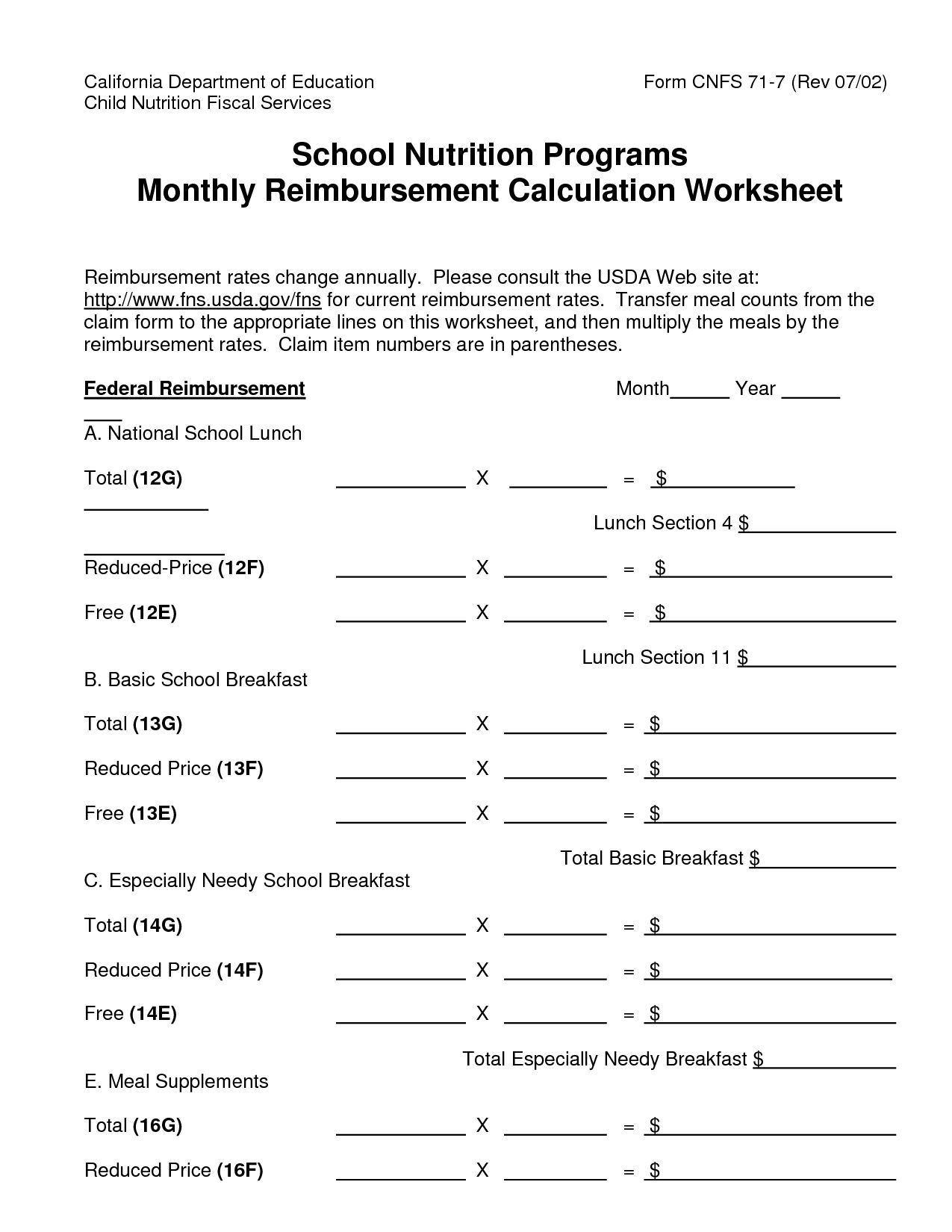 Free Inductive Bible Study Worksheets