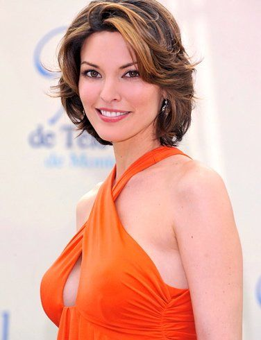 Alana De La Garza Law Order Hispanic Actresses Hair Beauty