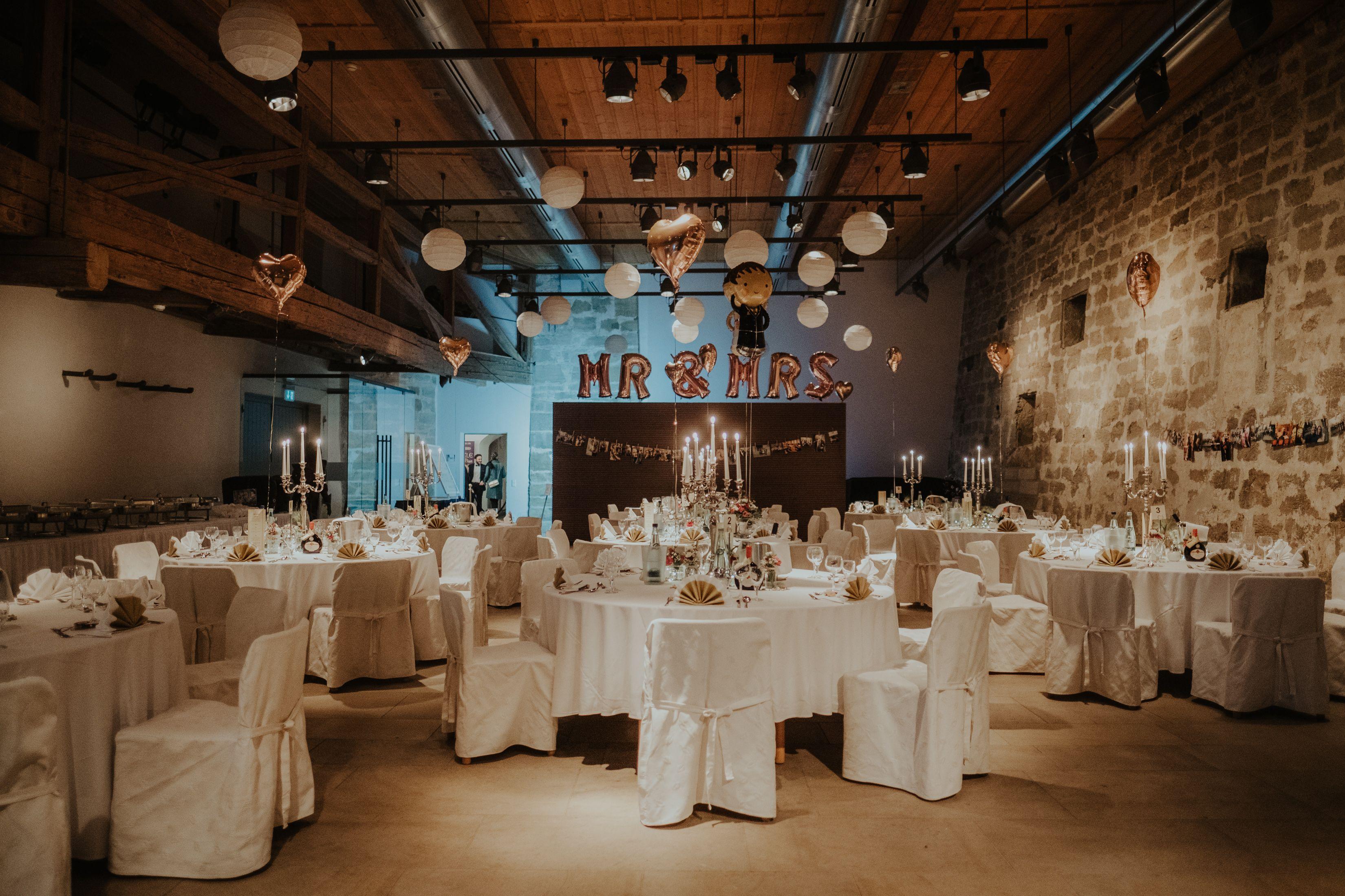 Traumhafte Hochzeit Im Schloss Thurnau Haus Dekoration Dekoration Wohnung Dekoration Wohnzimmer