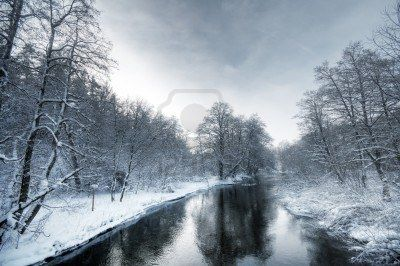 Winter Scene Stock Photos Images, Royalty Free Winter Scene Images And Pictures
