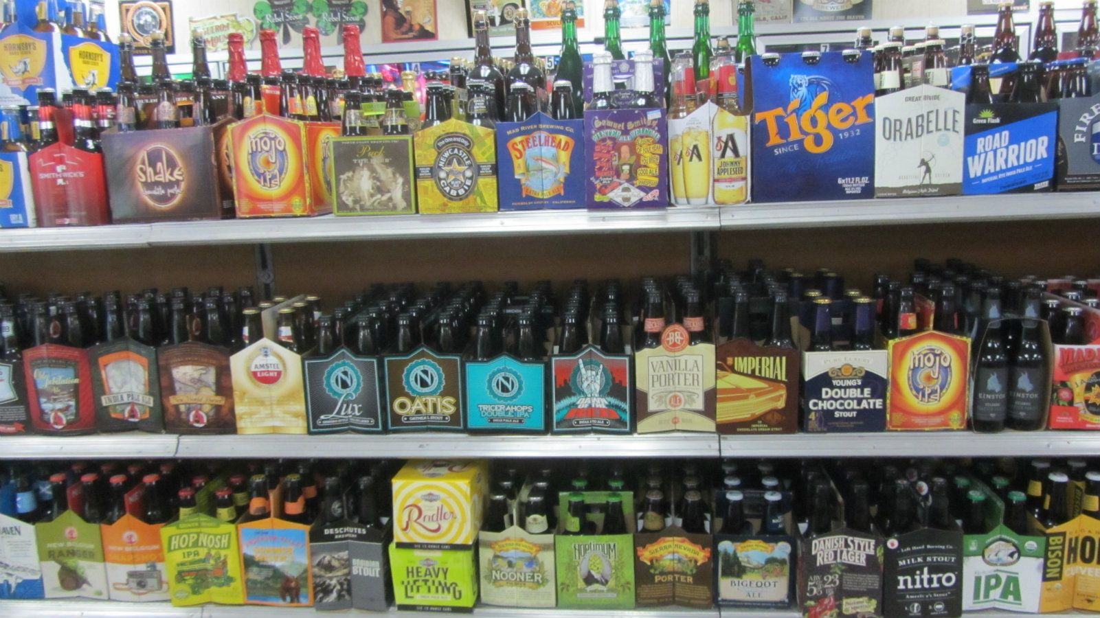 17 best images about oh beer thirty craft beer 17 best images about oh beer thirty craft beer san diego and videos
