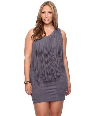 awesome amazing forever 21 plus size dress picture cool and