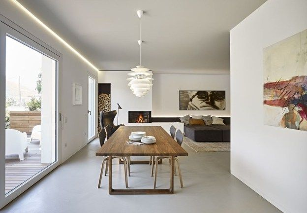cw-apartment-by-burnazzi-feltrin-architetti-01