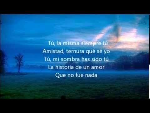 Luis Miguel La Incondicional Letra Canción Luis Miguel La Incondicional Canciones Imagenes De Luis Miguel