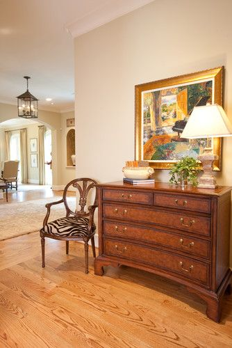 Sherwin Williams Believable Buff Paint colors for home