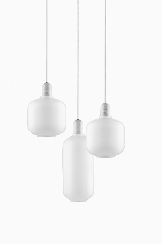designer pendant lighting 2019 # 43