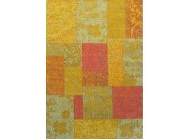 Tappeti Kilim Moderni : Tappeti kilim on line denim jeans rugs natural furnish with