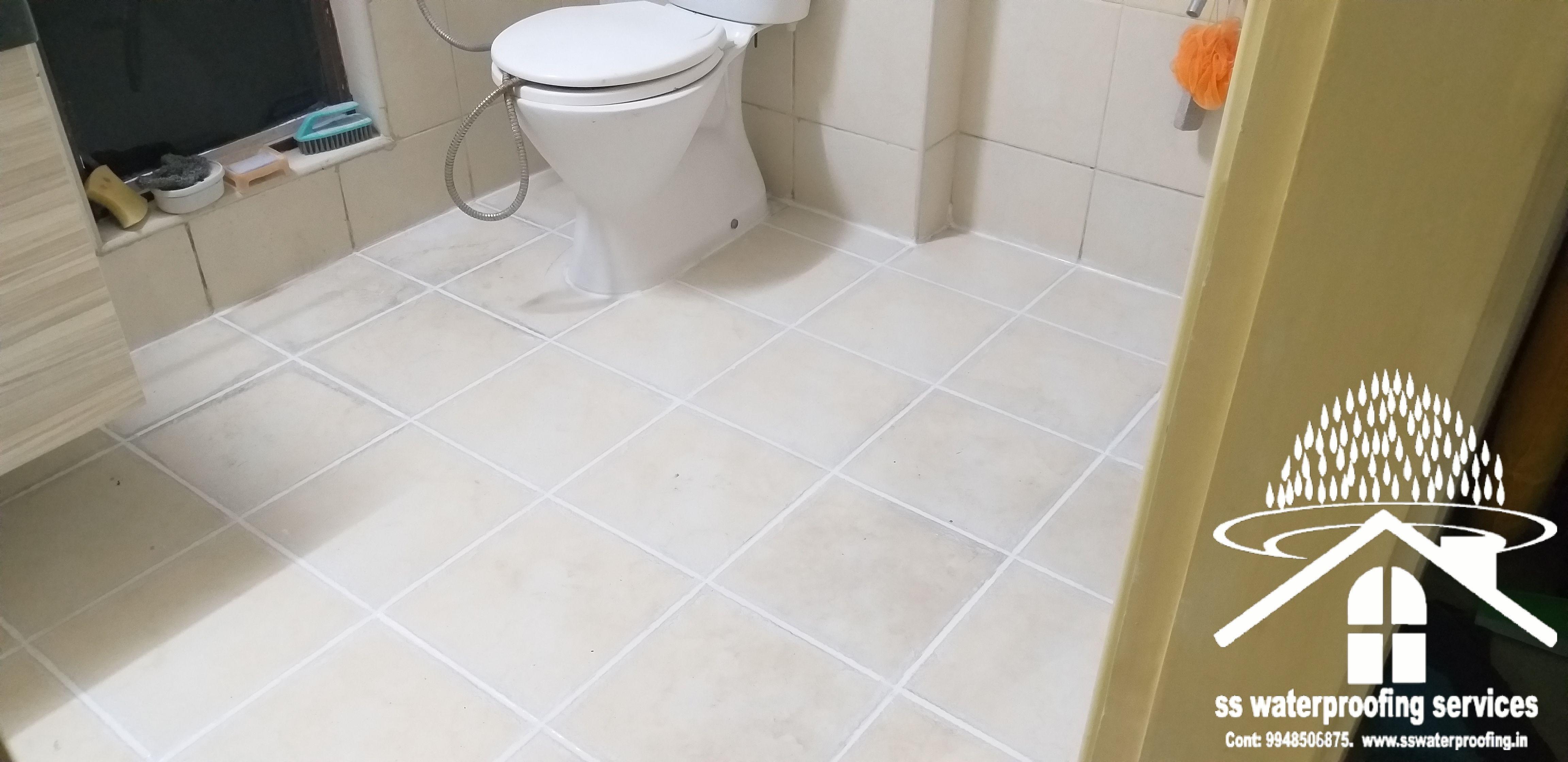 Awesome Waterproofing For Bathrooms In Hyderbad Bathrooms Pdpeps Interior Chair Design Pdpepsorg