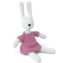 pitpat bunny 30 cm   jellycat