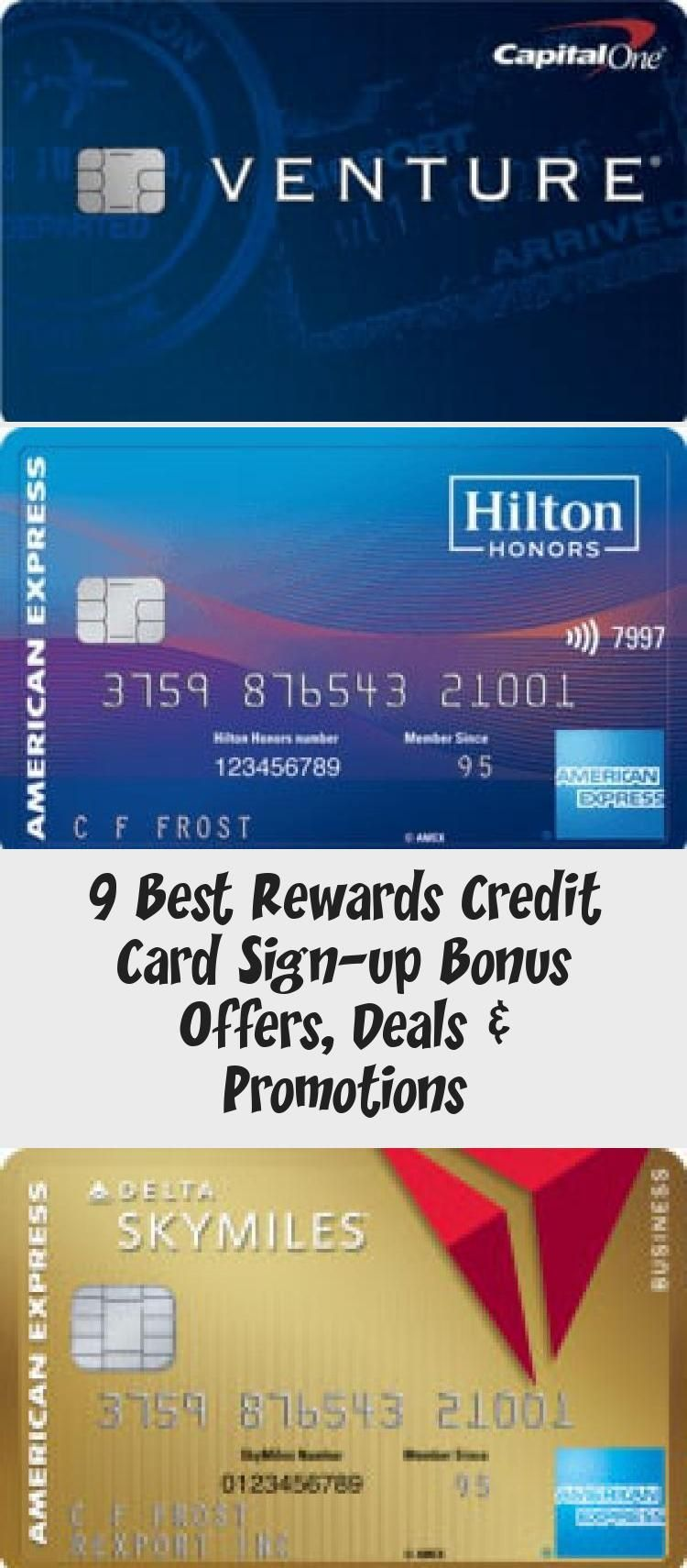 Credit Card Gold Creditcard If Youre Looking For 2020