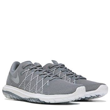 wholesale dealer ae08b 6af9d Women's Flex Fury 2 Running Shoe | Wishlist | Running shoes ...