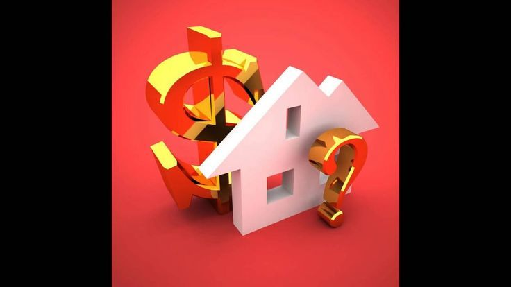 Mortgage programs low rate mortgage refinance