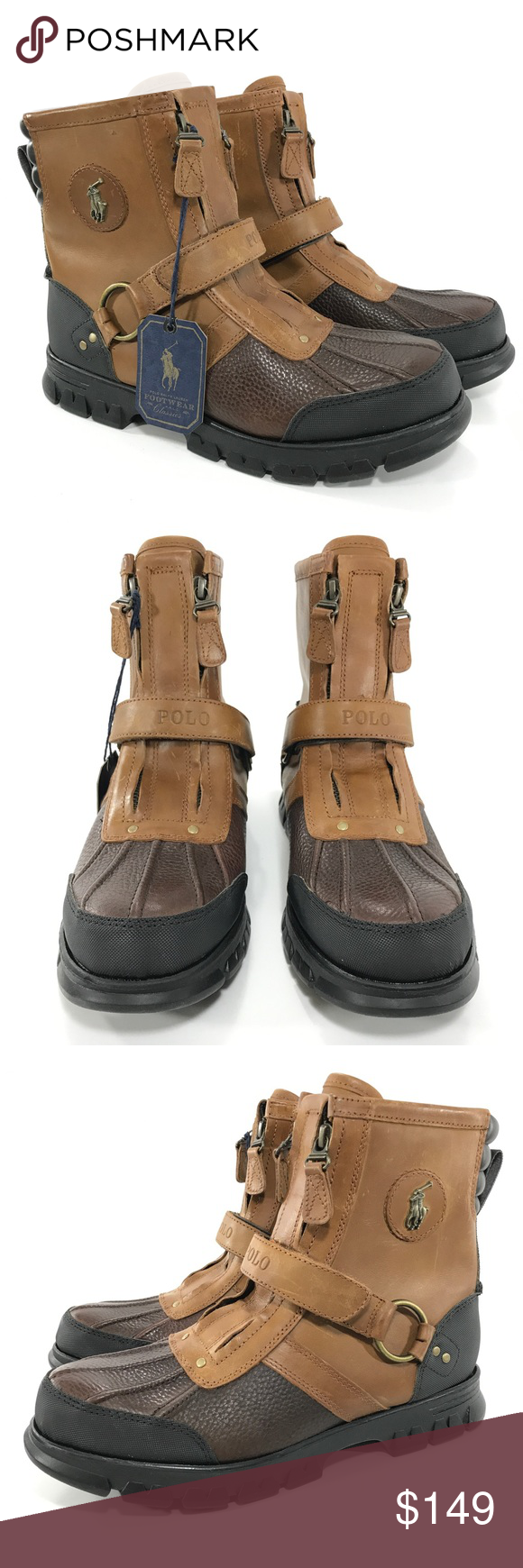 The Rail Brysen Chelsea Boot Men Boots Chelsea Boots Style Chelsea Boots