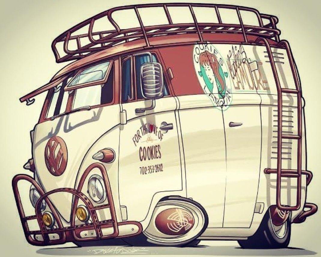 Vw Acirc Pound Volkswagentransporter Cars Volkswagen Transporter Volkswagen Transporter Vw Art Volkswagen