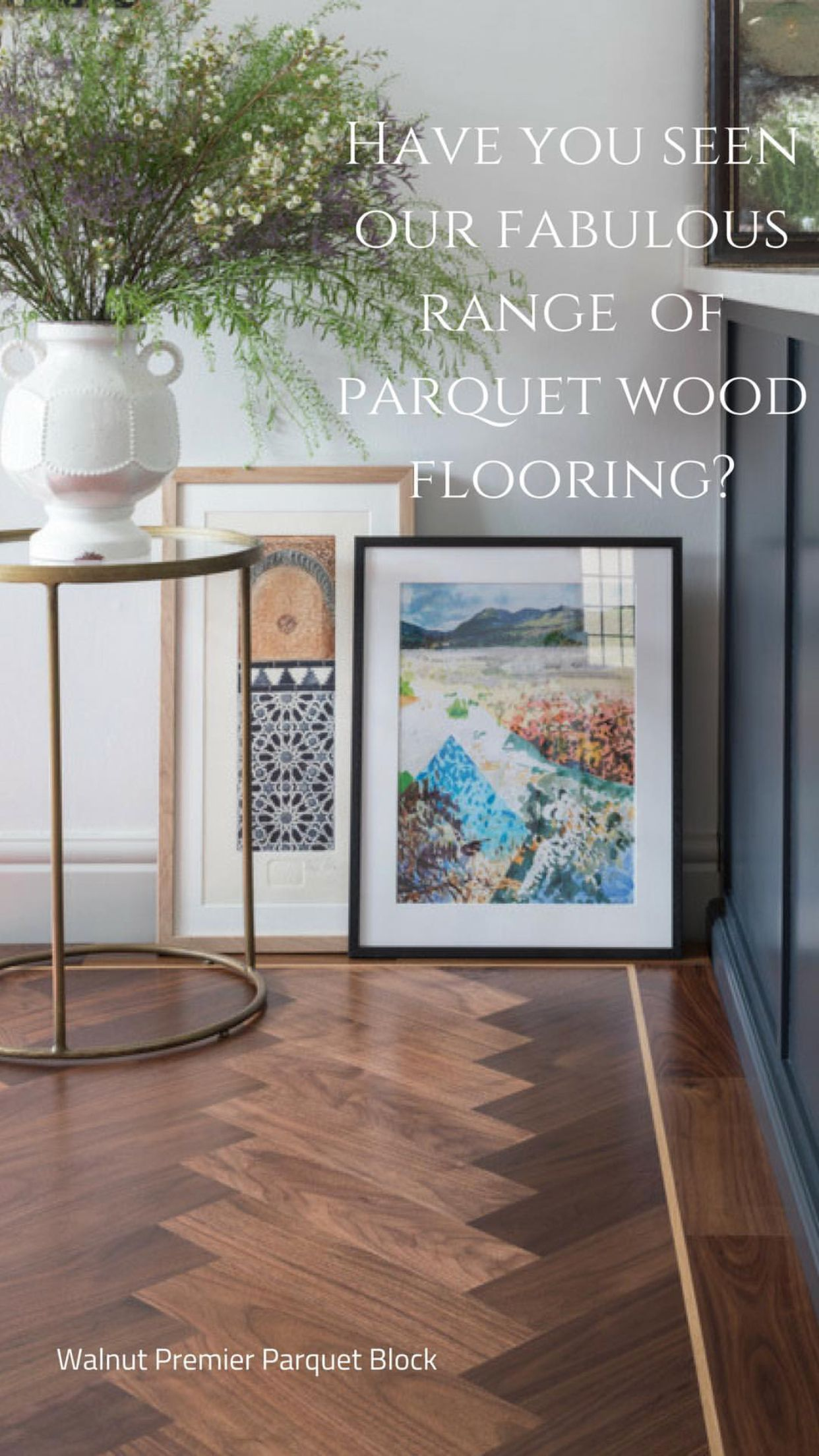 Pin by Clare Bolland on Flooring Engineered parquet