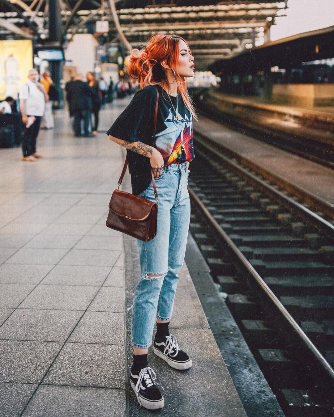 Estilo swag: 55 looks para você se vestir de forma autêntica