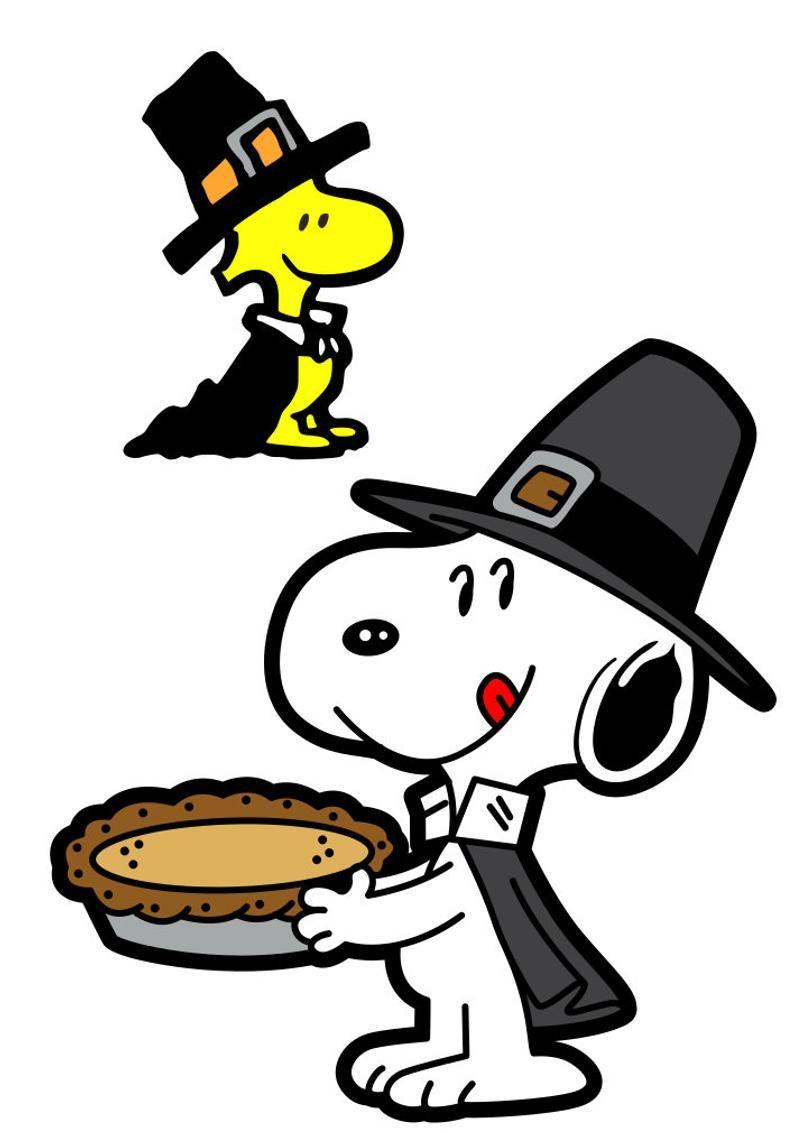 Charlie Brown Thanksgiving Svg Peanuts Svg Woodstock Etsy In 2020 Charlie Brown Thanksgiving Thanksgiving Snoopy Thanksgiving Clip Art