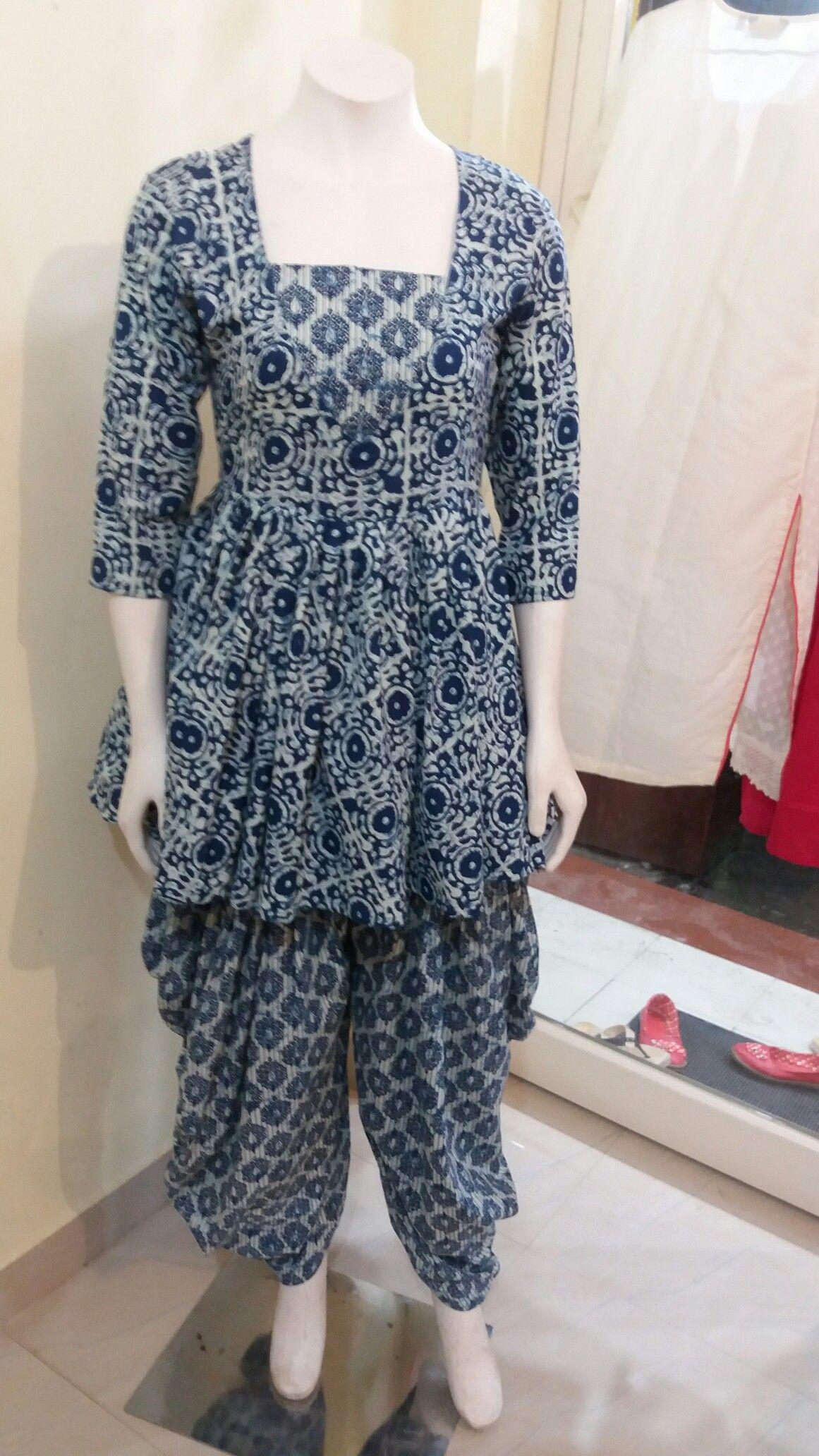 Pin By Yashfa Arshad On Fashion Blouse Design Models Girly