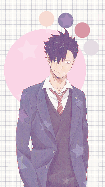 Image about anime in Boy💪 by Blue Bird on We Heart It