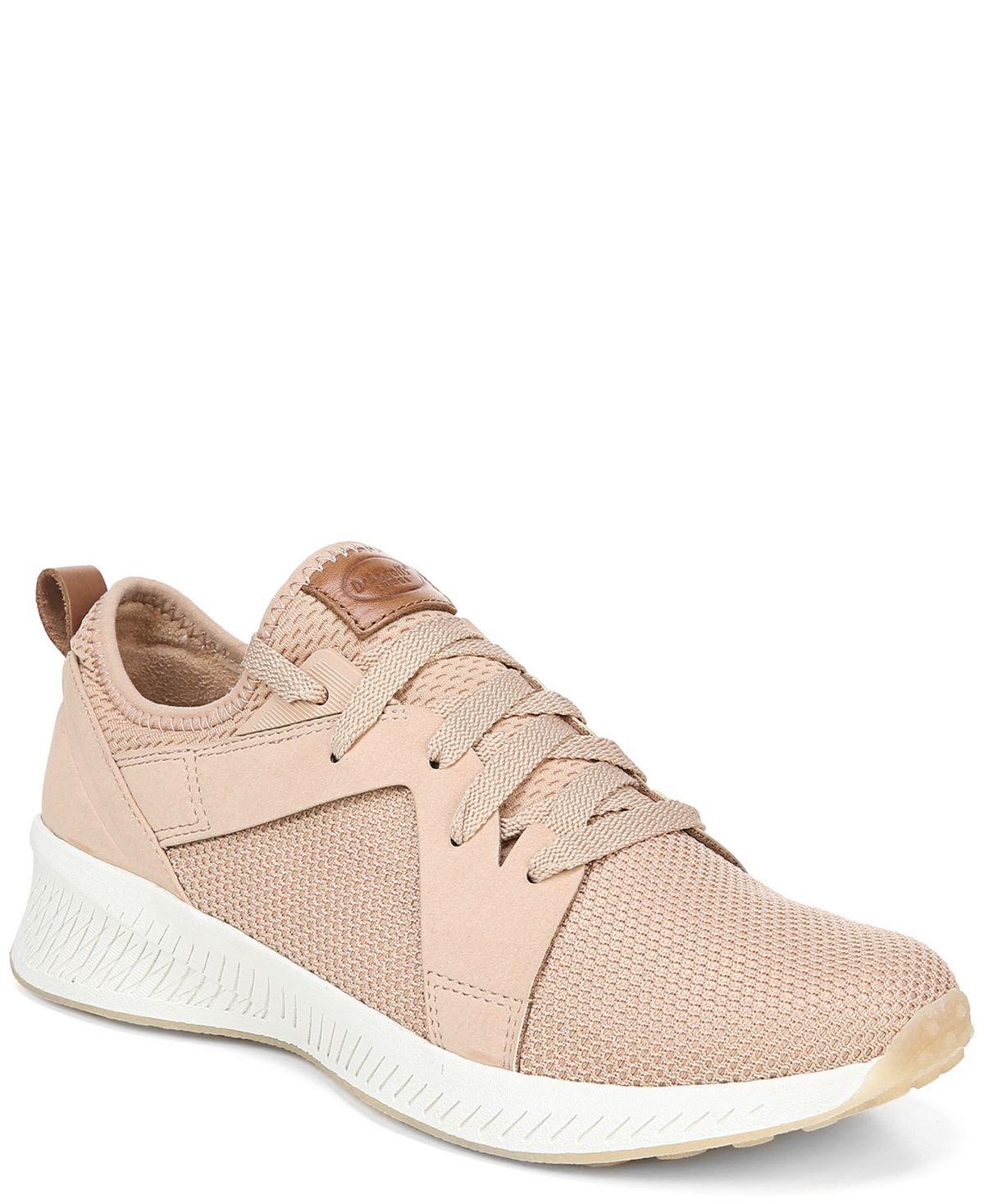 Athletic Shoes \u0026 Sneakers