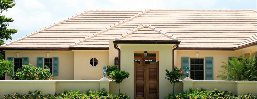 Need To Buy Latest Concrete Tiles For New Roof Installation In Auckland Contact Bp Roofing For The Best So Concrete Roof Tiles Roof Installation Concrete Roof