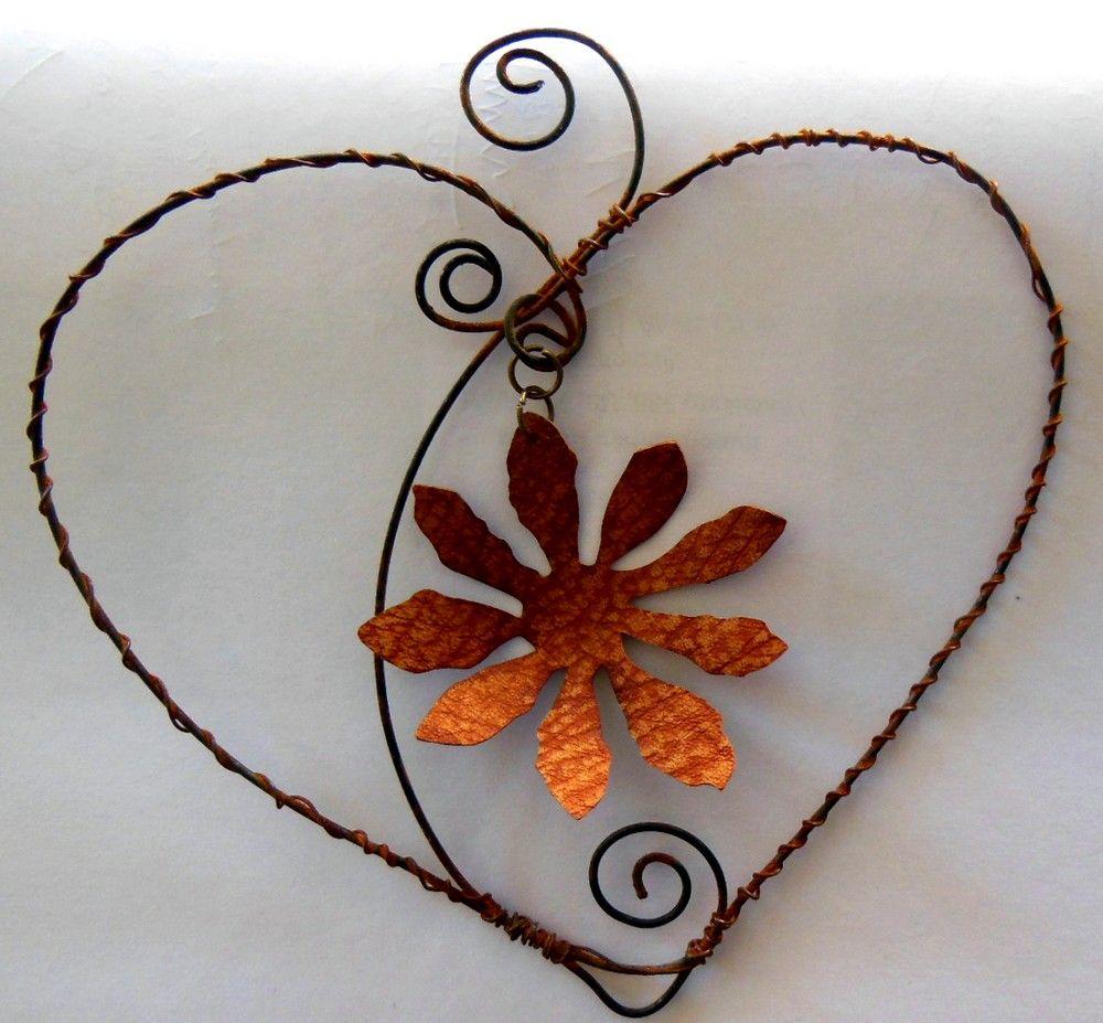 Sydän ruosteessa/ArjaS