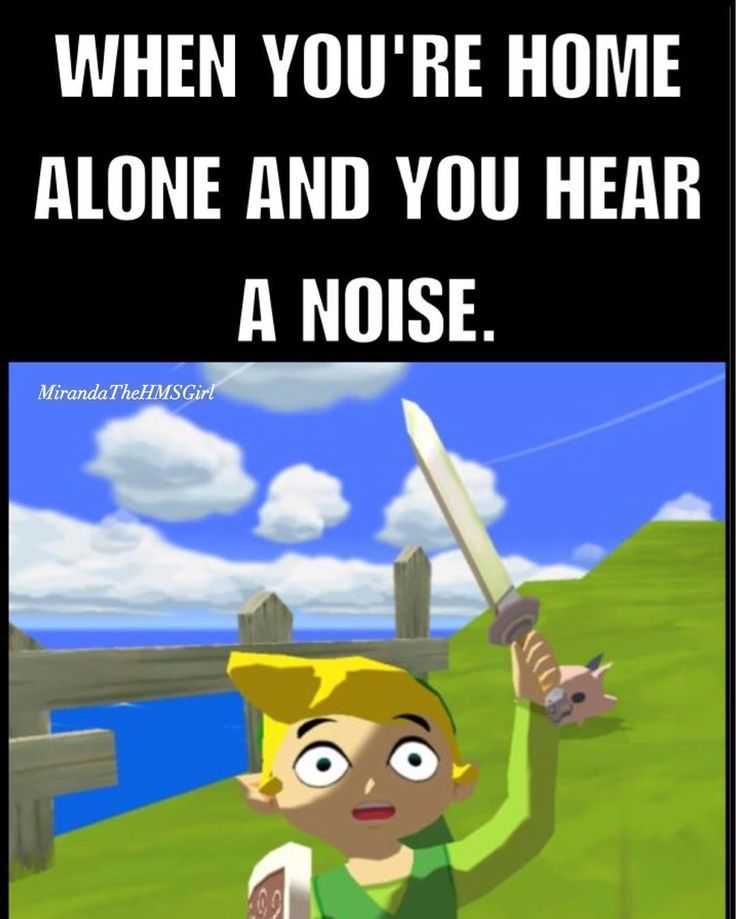 5896c0a2407100a6f6f8eacd2a9fbb99 legend of zelda awesome) funniest meme pictures pinterest