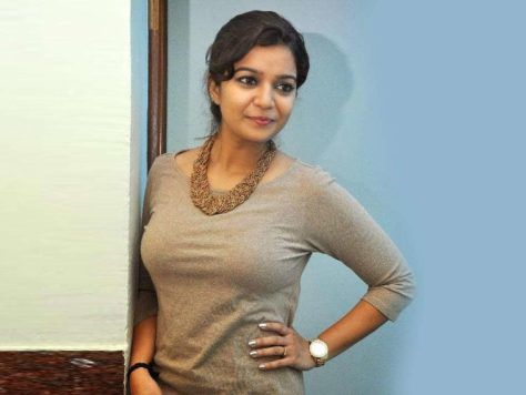 a3908c7304 Swathi Reddy sexy Tamil actress Height
