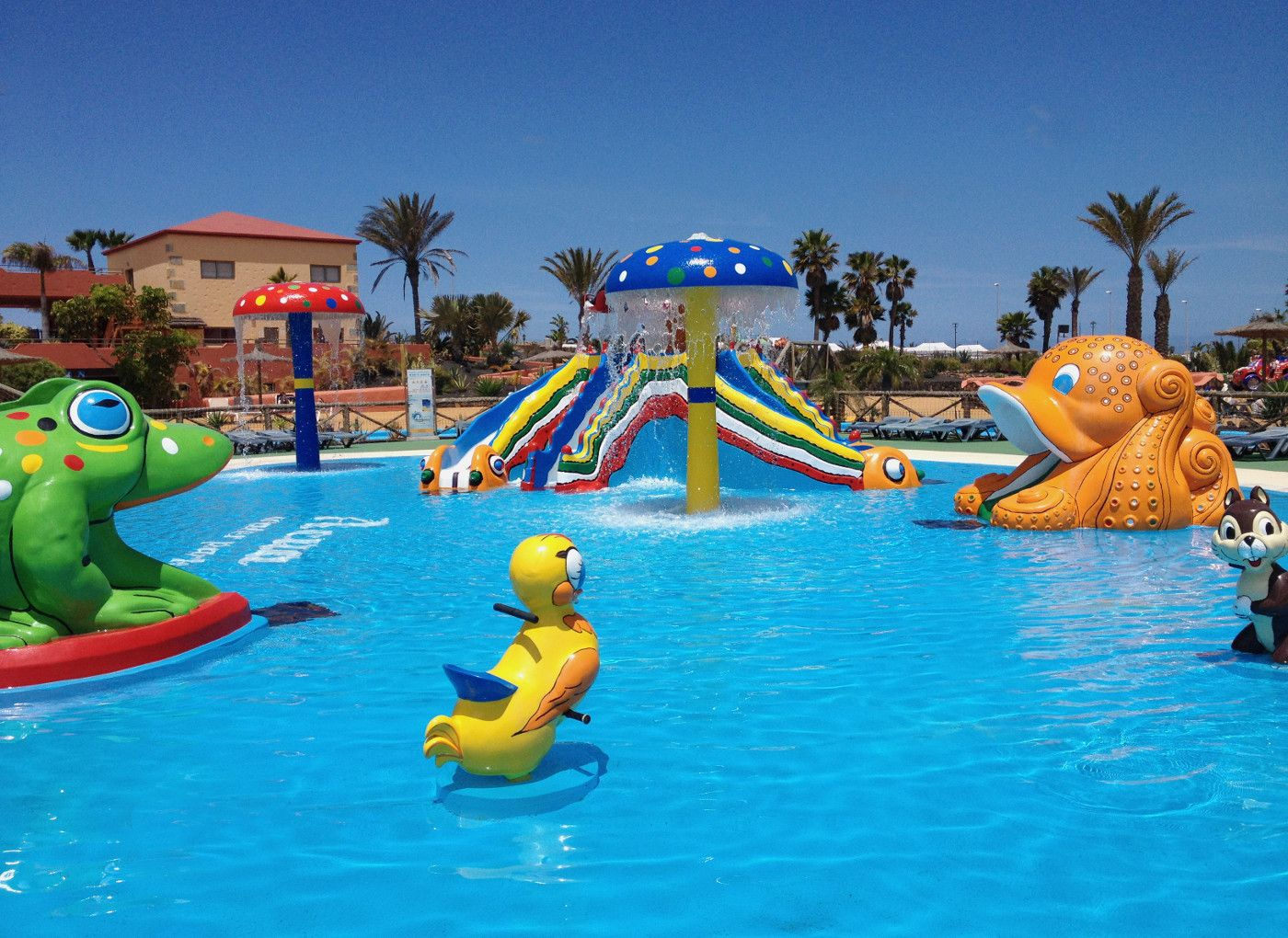 Water Park Offers In Ghaziabad Offers Discounts