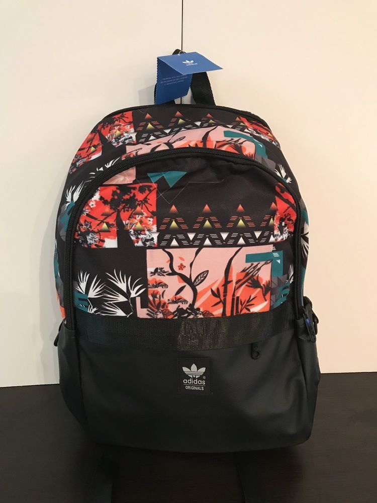 adidas originals bag Clothing, Shoes & Accessories