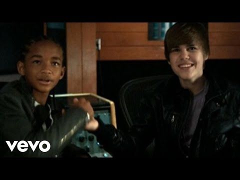 Growth Mindset Songs For A Variety Of Ages Perfect For Home Or Classroom Character Educati Justin Bieber Video Songs Justin Bieber Music Justin Bieber Lyrics