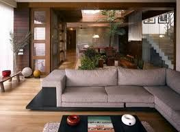 Traditional Kerala Style Home Interior Design Pictures Valoblogi Com