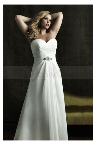 I love this and for only $118.99! http://www.dressale.com/
