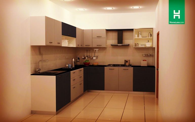 Every Home Needs A Great Kitchen Where You Can Cook Sunday Alluring Indian Kitchen Designs Decorating Design
