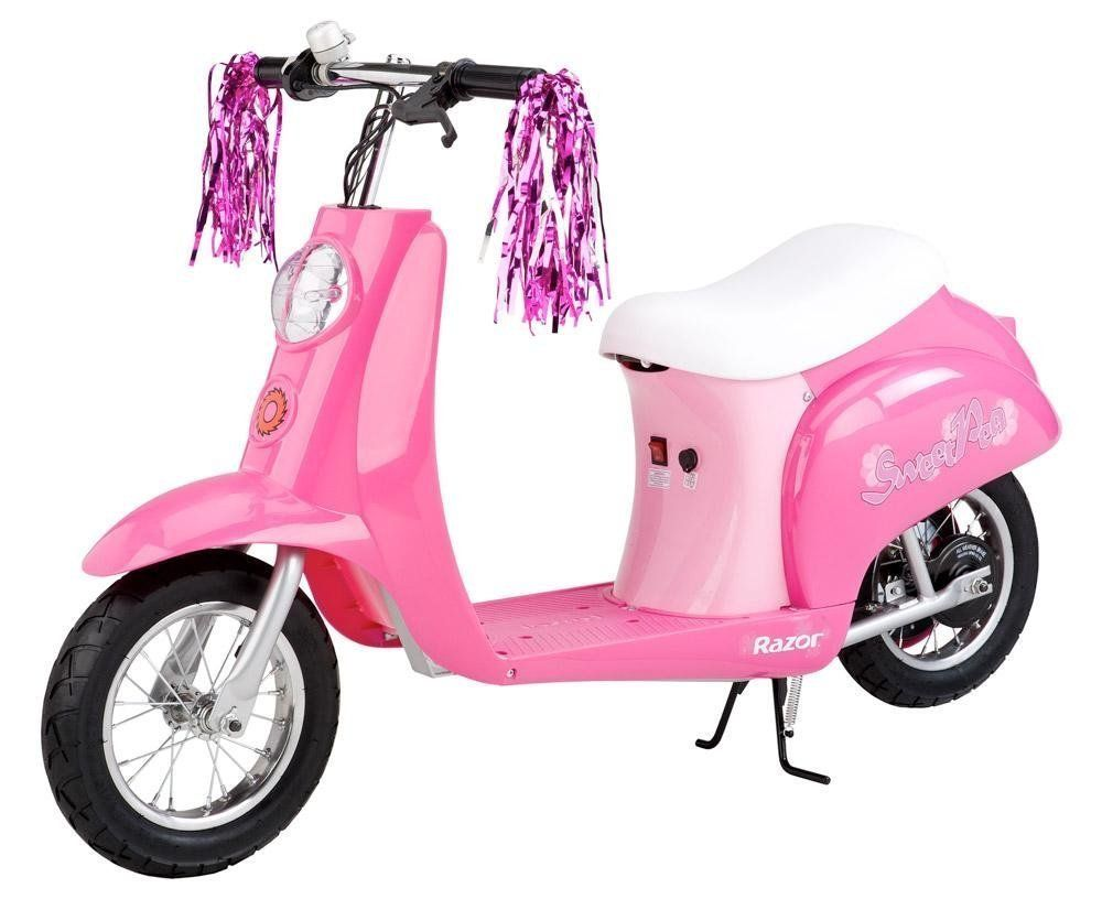 Coolest Electric Toys For Teens : Best christmas gifts for teen girls