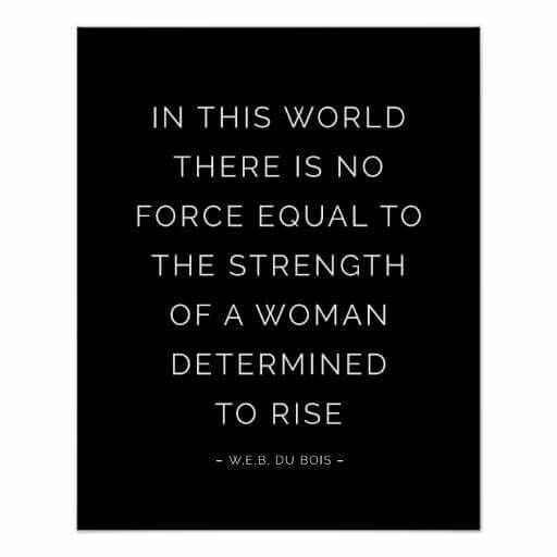 Women Strength Quotes Pinshirlee Douglass On Words R Powerful Pinterest