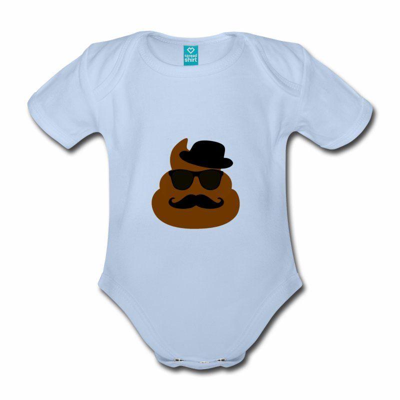 Ausgefallene kleider baby