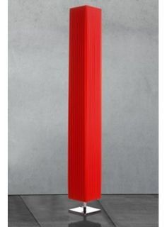 Floor Lamp That I Am Going To Use. This Will Be Beside Of The Bed