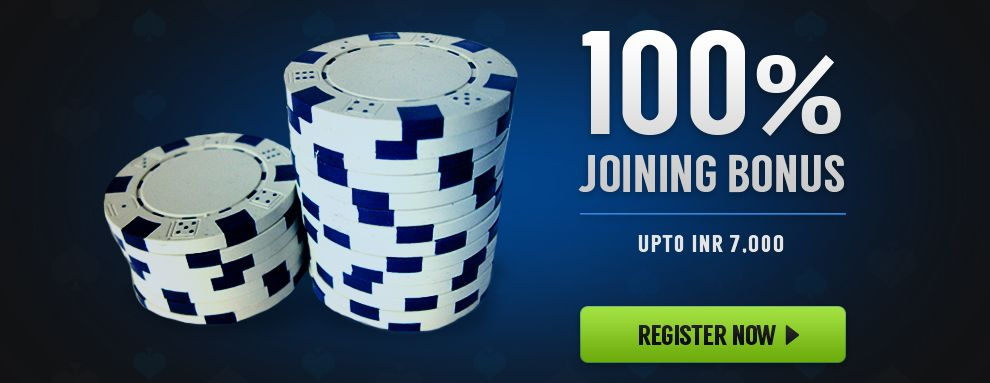 Buckle Up Be A Pokerbaazigar Now Online Poker Poker Games Play Online