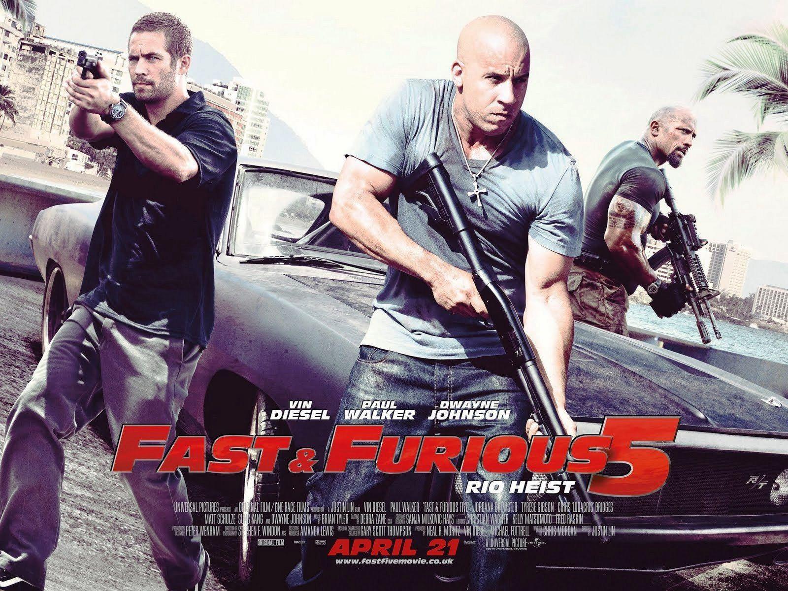 Image Detail For Fast And Furious 5 Car List Fast And Furious 5 Auto Car Speed Filmes Velozes E Furiosos Imagens Incriveis