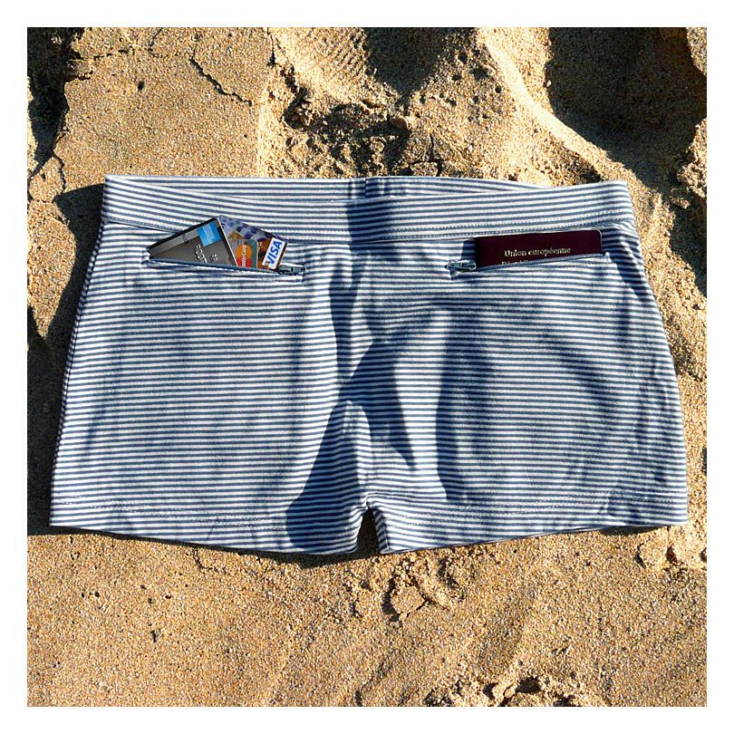 underwear with pockets for for traveling -- nifty